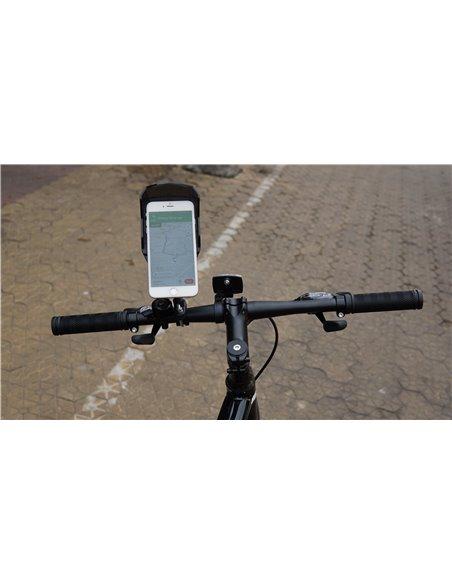 Soporte Teléfono para Moto/Bicicleta Biker Soul Magfit-BIKE