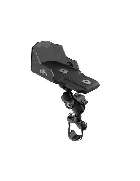 Soporte Teléfono para Moto Biker Soul Magfit-PRO